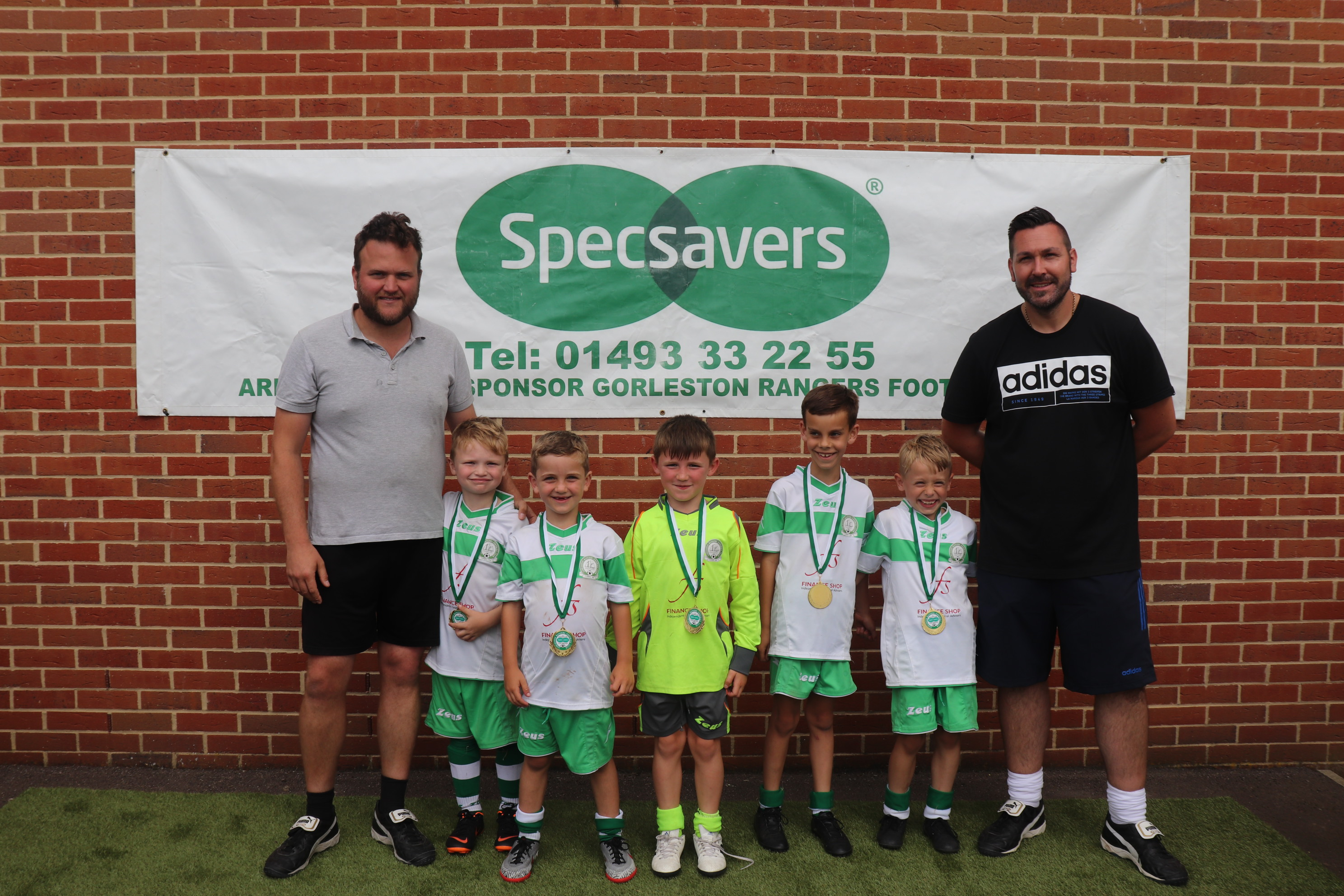 U7 GRFC Ospreys GreensJPG